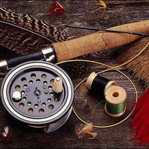 Охотничьи и рыболовные магазины Барабинска