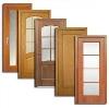 Двери, дверные блоки в Барабинске