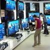 Магазины электроники в Барабинске