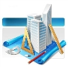 Строительные компании в Барабинске